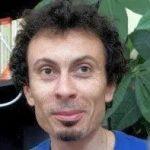 Illustration du profil de Stefano Melgara