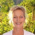 Illustration du profil de Marie Christine Sancho