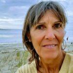 Illustration du profil de Marie Luce Botte